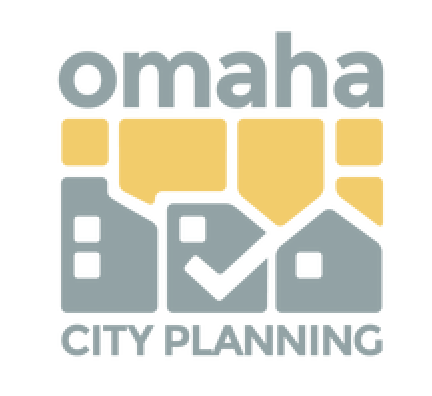 CITY OF OMAHA PLANNING DEPARTMENT - John Hoich